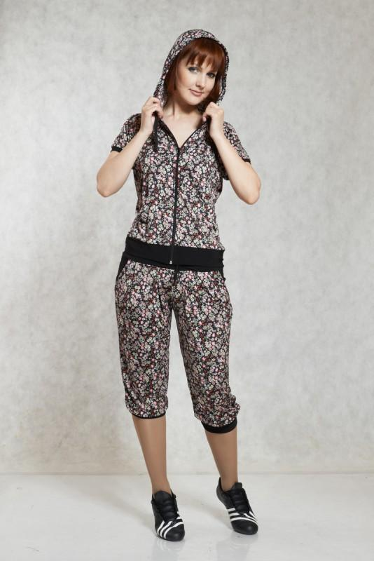 интернет магазин женской одежды юнигма с доставкой